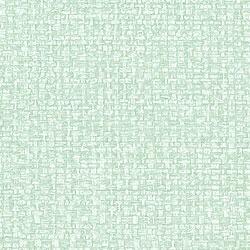 Обои Thibaut Texture Resource  I, арт. 839-T-1973