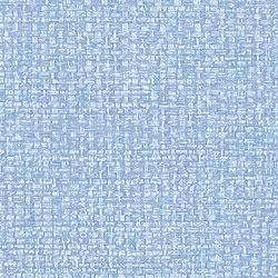 Обои Thibaut Texture Resource  I, арт. 839-T-1974