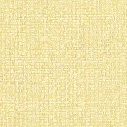 Обои Thibaut Texture Resource  I, арт. 839-T-1976
