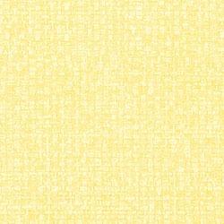 Обои Thibaut Texture Resource  I, арт. 839-T-1977