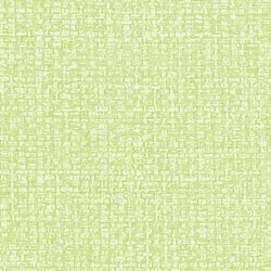Обои Thibaut Texture Resource  I, арт. 839-T-1978