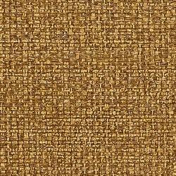 Обои Thibaut Texture Resource  I, арт. 839-T-1979