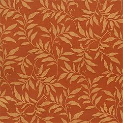 Обои Thibaut Texture Resource  I, арт. 839-T-1927