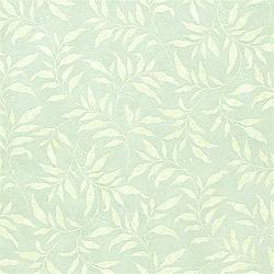 Обои Thibaut Texture Resource  I, арт. 839-T-1928