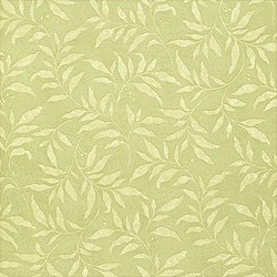 Обои Thibaut Texture Resource  I, арт. 839-T-1929