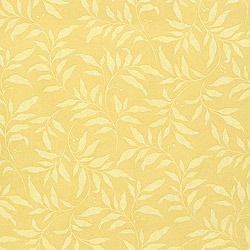 Обои Thibaut Texture Resource  I, арт. 839-T-1930