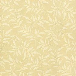 Обои Thibaut Texture Resource  I, арт. 839-T-1931