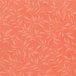 Обои Thibaut Texture Resource  I, арт. 839-T-1932