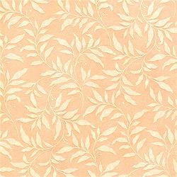 Обои Thibaut Texture Resource  I, арт. 839-T-1934