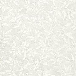 Обои Thibaut Texture Resource  I, арт. 839-T-1935