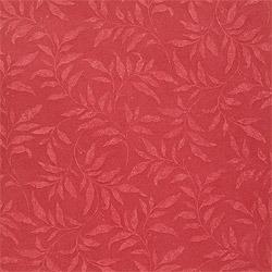 Обои Thibaut Texture Resource  I, арт. 839-T-1936