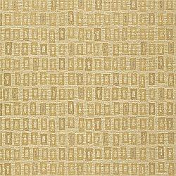 Обои Thibaut Texture Resource  I, арт. 839-T-1947
