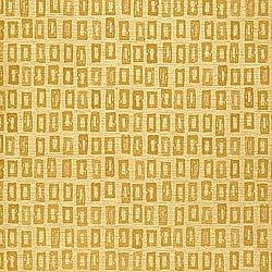 Обои Thibaut Texture Resource  I, арт. 839-T-1949