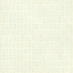 Обои Thibaut Texture Resource  I, арт. 839-T-1950