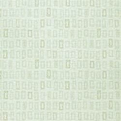 Обои Thibaut Texture Resource  I, арт. 839-T-1951
