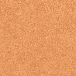 Обои Thibaut Texture Resource  I, арт. 839-T-1966