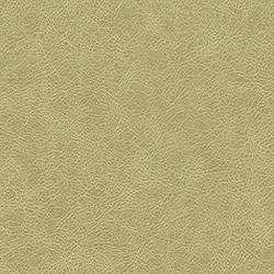 Обои Thibaut Texture Resource  I, арт. 839-T-1967
