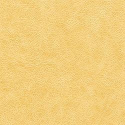 Обои Thibaut Texture Resource  I, арт. 839-T-1968