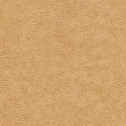 Обои Thibaut Texture Resource  I, арт. 839-T-1969