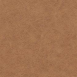 Обои Thibaut Texture Resource  I, арт. 839-T-1970