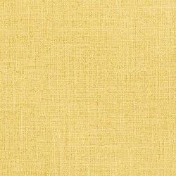 Обои Thibaut Texture Resource  I, арт. 839-T-1954
