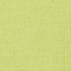 Обои Thibaut Texture Resource  I, арт. 839-T-1955