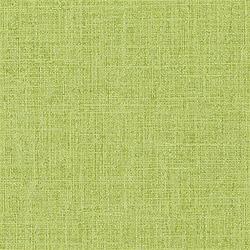 Обои Thibaut Texture Resource  I, арт. 839-T-1956