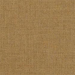 Обои Thibaut Texture Resource  I, арт. 839-T-1958