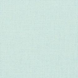 Обои Thibaut Texture Resource  I, арт. 839-T-1959
