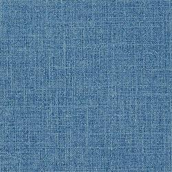 Обои Thibaut Texture Resource  I, арт. 839-T-1960