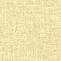 Обои Thibaut Texture Resource  I, арт. 839-T-1961