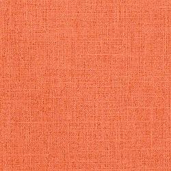 Обои Thibaut Texture Resource  I, арт. 839-T-1962