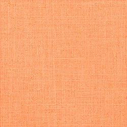 Обои Thibaut Texture Resource  I, арт. 839-T-1963