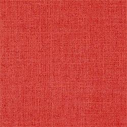 Обои Thibaut Texture Resource  I, арт. 839-T-1964
