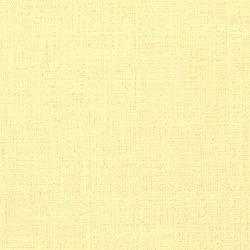 Обои Thibaut Texture Resource  I, арт. 839-T-1965