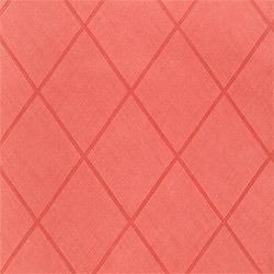 Обои Thibaut Texture Resource  I, арт. 839-T-1919