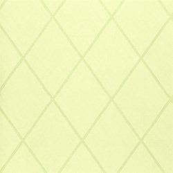 Обои Thibaut Texture Resource  I, арт. 839-T-1920