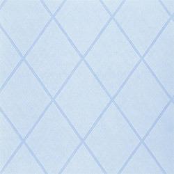Обои Thibaut Texture Resource  I, арт. 839-T-1921
