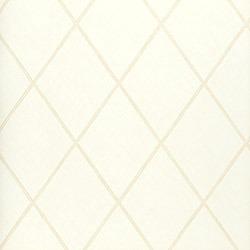 Обои Thibaut Texture Resource  I, арт. 839-T-1922