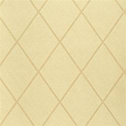 Обои Thibaut Texture Resource  I, арт. 839-T-1923