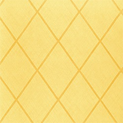 Обои Thibaut Texture Resource  I, арт. 839-T-1924