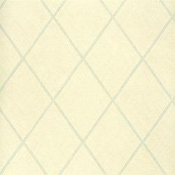 Обои Thibaut Texture Resource  I, арт. 839-T-1925