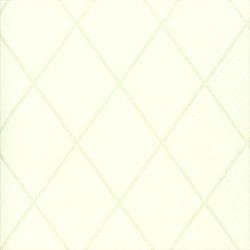 Обои Thibaut Texture Resource  I, арт. 839-T-1926