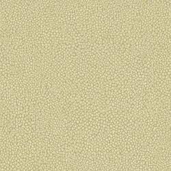 Обои Thibaut Texture Resource  I, арт. 839-T-1907