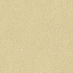 Обои Thibaut Texture Resource  I, арт. 839-T-1908