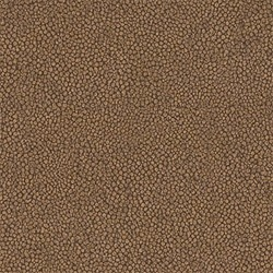 Обои Thibaut Texture Resource  I, арт. 839-T-1909