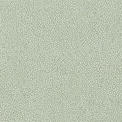 Обои Thibaut Texture Resource  I, арт. 839-T-1912