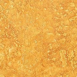 Обои Thibaut Texture Resource  I, арт. 839-T-1943