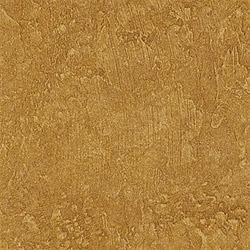 Обои Thibaut Texture Resource  I, арт. 839-T-1946