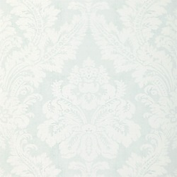Обои Thibaut Texture Resource III, арт. T6873